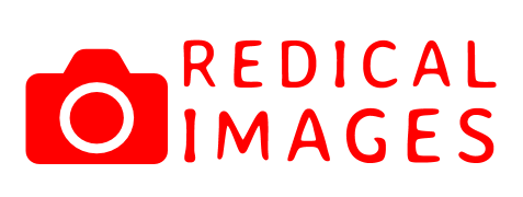 Redical Images